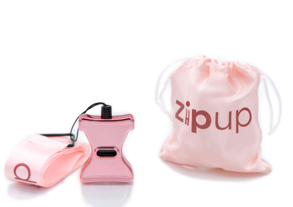 zipUP_Beutel_neu-1024x724