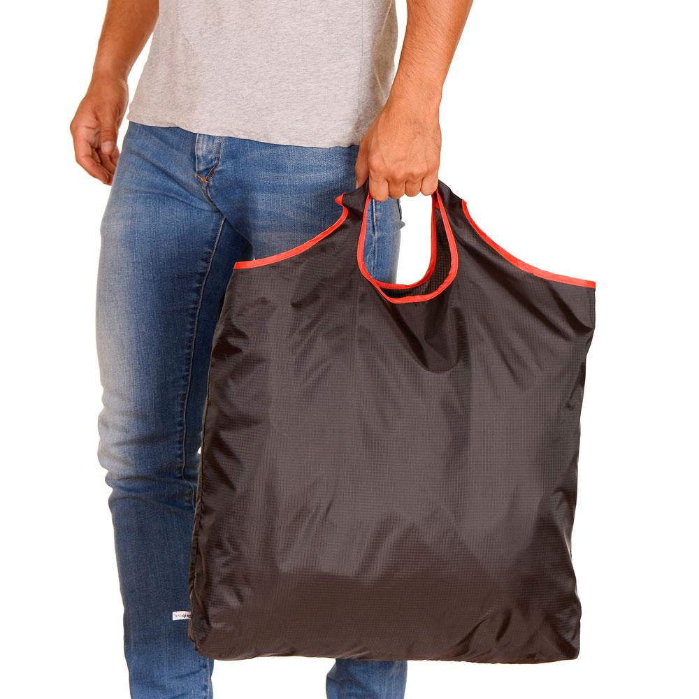 Shopper-Bild-2